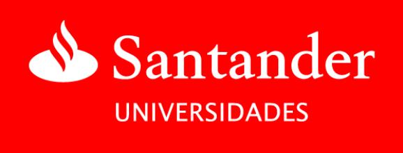 Becas Santander-Iberoamérica